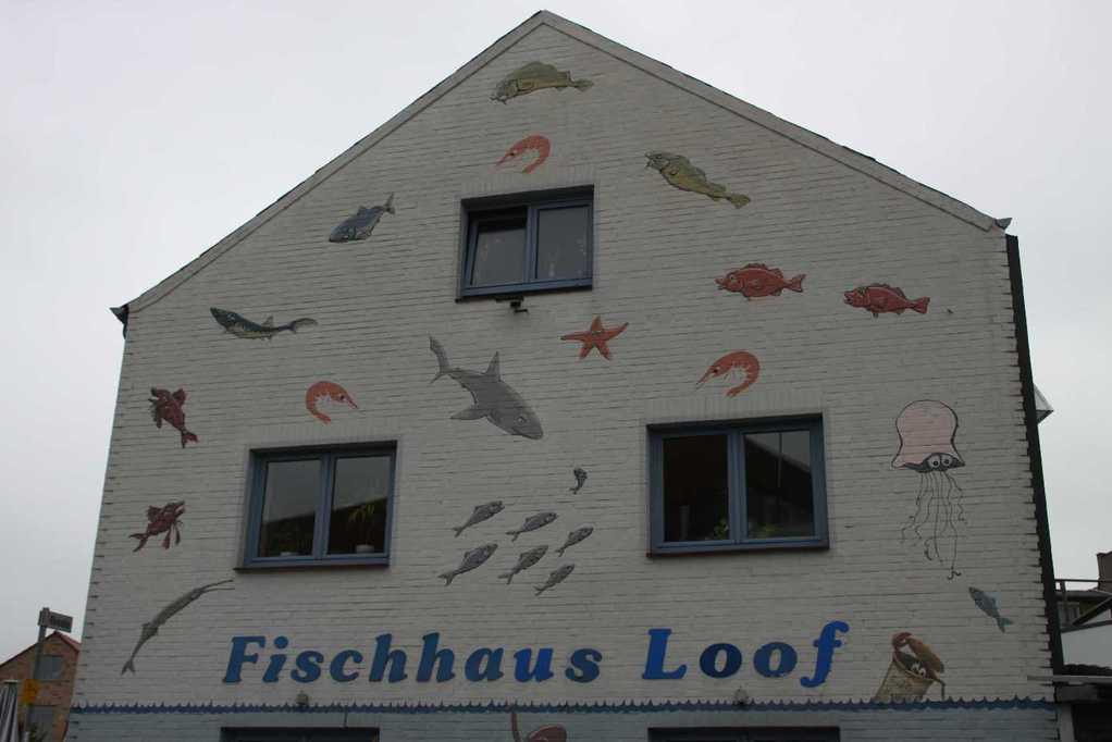 0158_31 Juli 2011_Husum_Fischhaus Loof