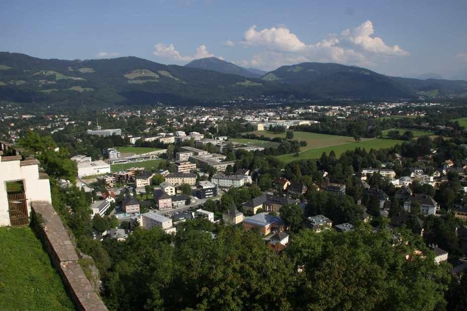 0342_21 Aug 2010_Salzburg_Festung Hohensalzburg_Aussicht