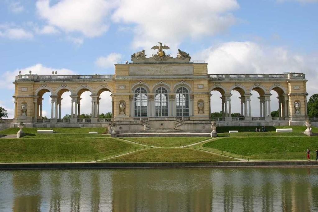 0329_22 Mai 08_Wien_Schloss Schönbrunn_Gloriette