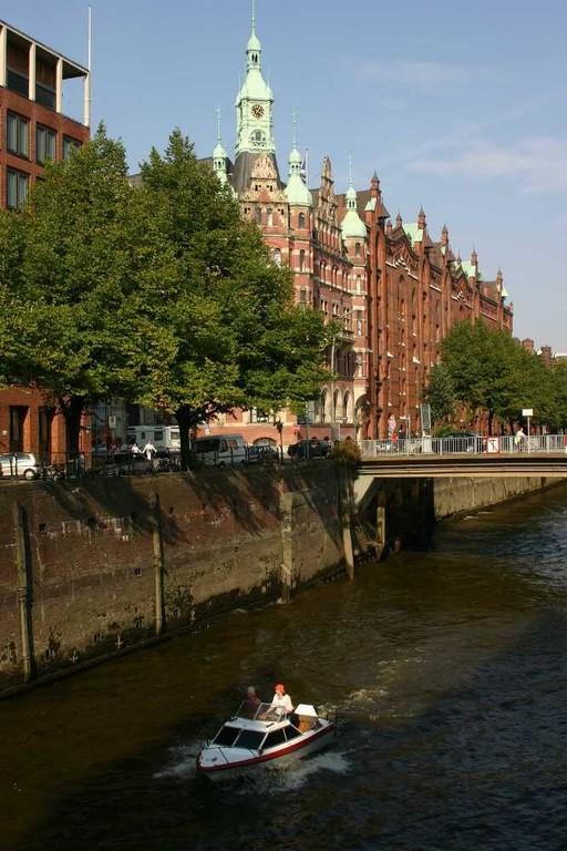 069_16 Sept 2006_Hamburg