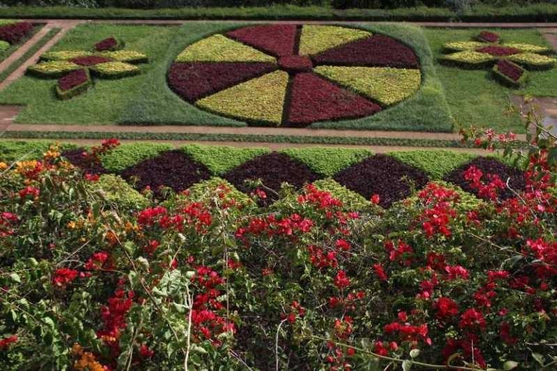 1223_14 Okt 2010_Madeira_Monte_Jardim Botanico