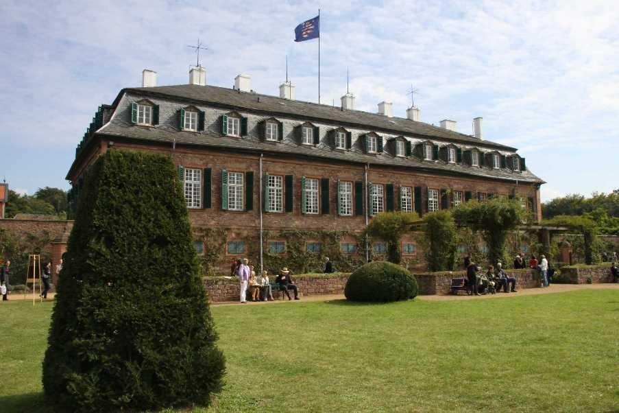 042_0668_19 Sept 2010_Gartenfest_Schloss Wolfsgarten