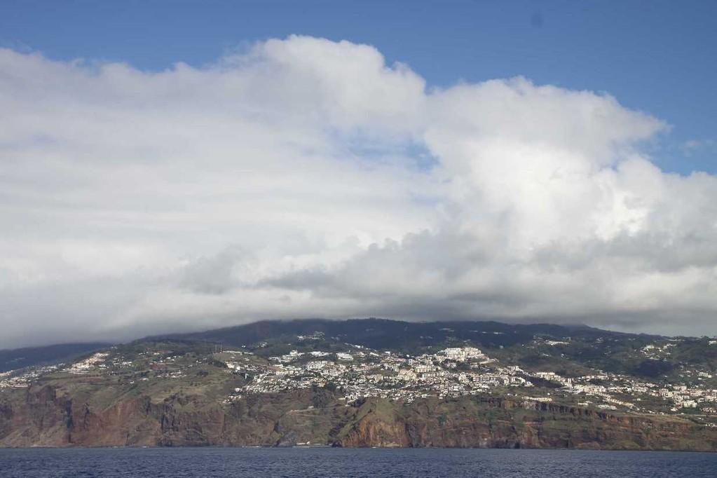 0956_14 Okt 2010_Madeira_Einlaufen