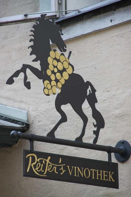 0048_21 Aug 2010_Salzburg_Reiters Vinothek