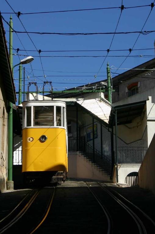 0507_01 Nov 07_Lissabon_Elevador do Lavra