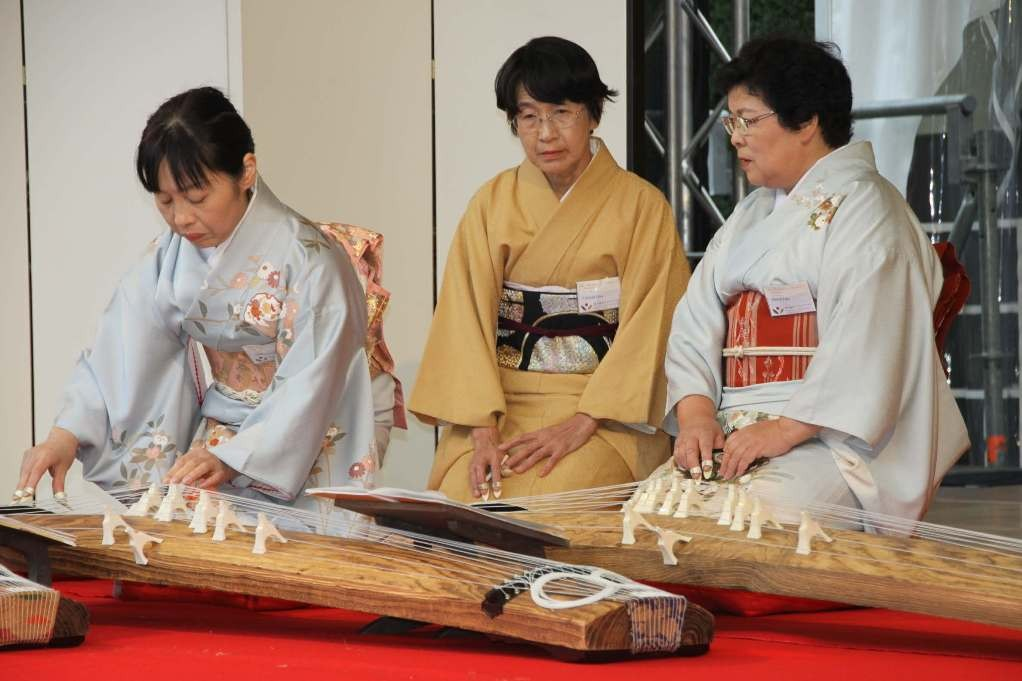 240_0630_18 Sept 2011_Gartenfest_Japan_Show_Trommel_Tanz_Orchester