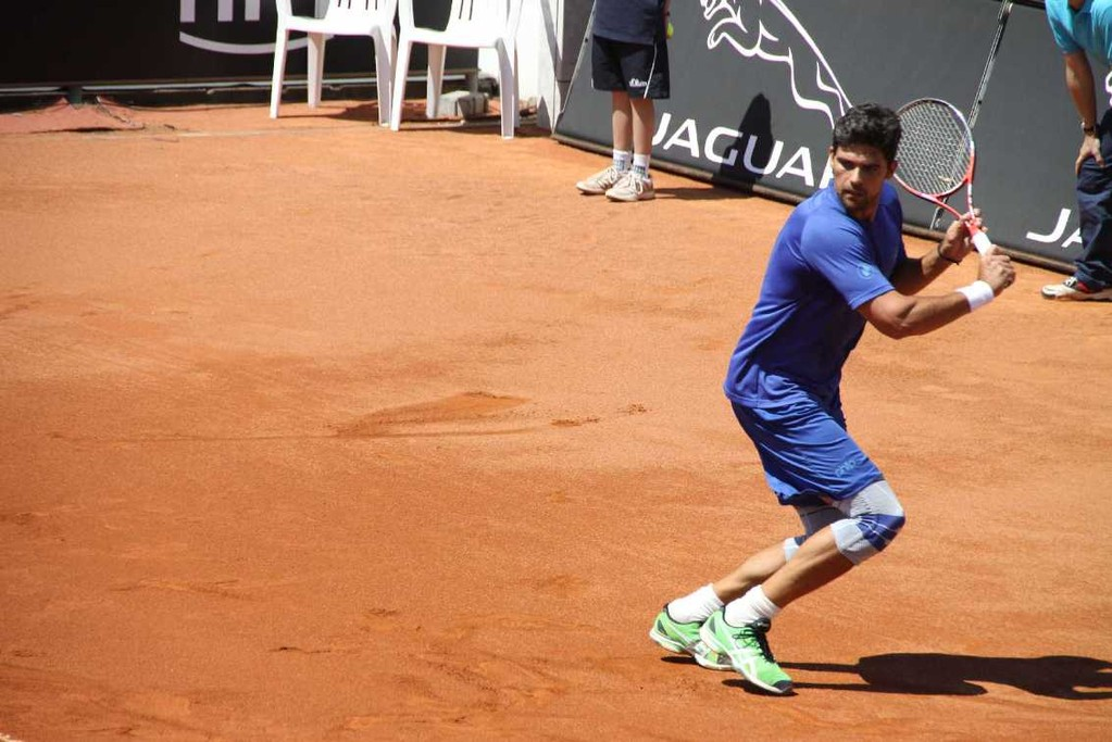 0099_26 Mai 2012_Cup of Legends_Philippoussis