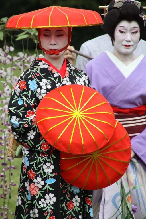 208_0550_18 Sept 2011_Gartenfest_Japan_Show_Trommel_Tanz_Orchester