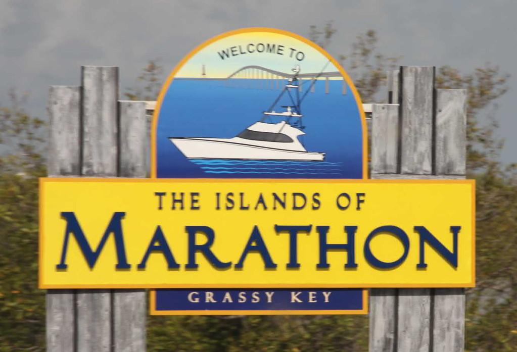 1197a_13 Juni 2010_Florida Keys_Marathon Island
