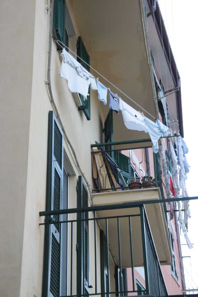 0055_06 Okt 2013_Cinque-Terre_Riomaggiore