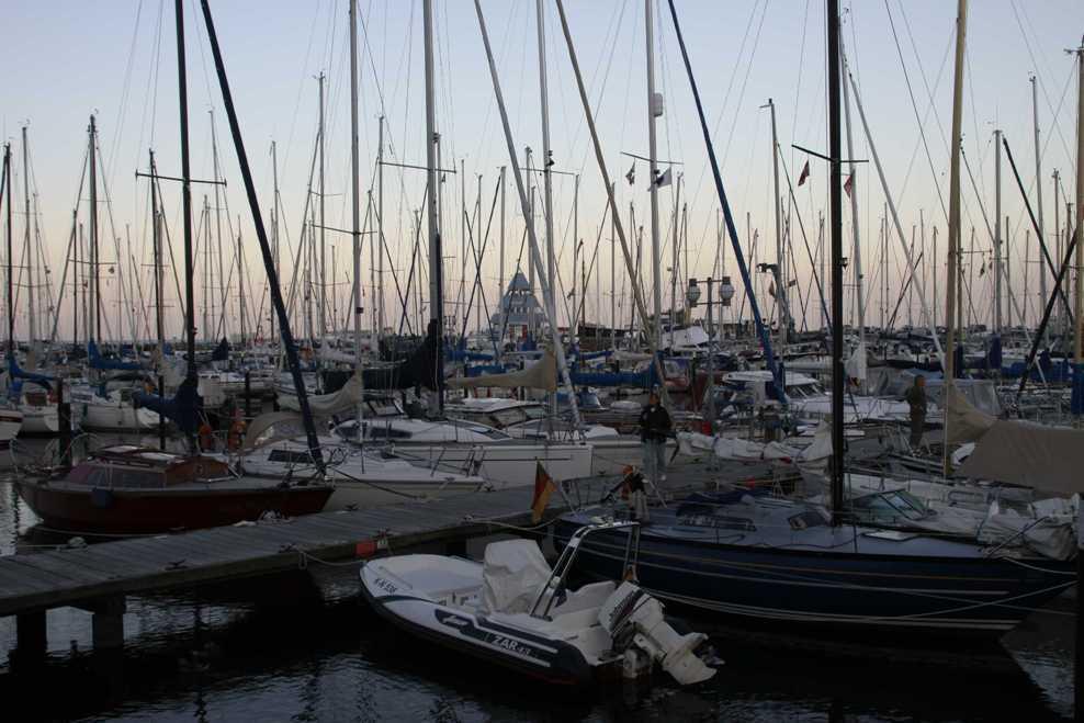 0163_05 Aug 2011_Damp_Hafen