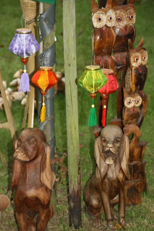119_0482_17 Sept 2011_Gartenfest_Aussteller