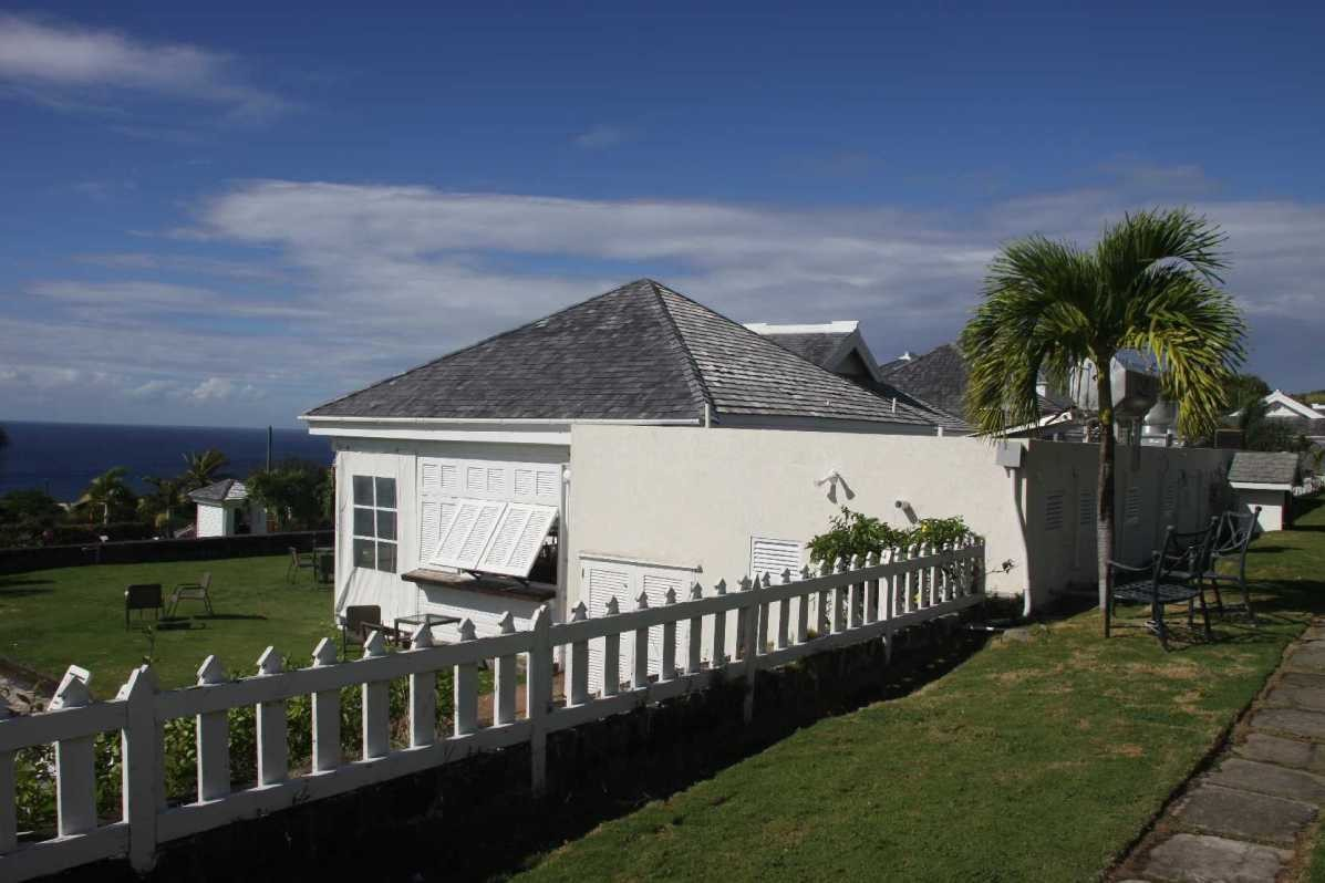1446_27 NOV 2013_St-Kitts_Fairview Great House