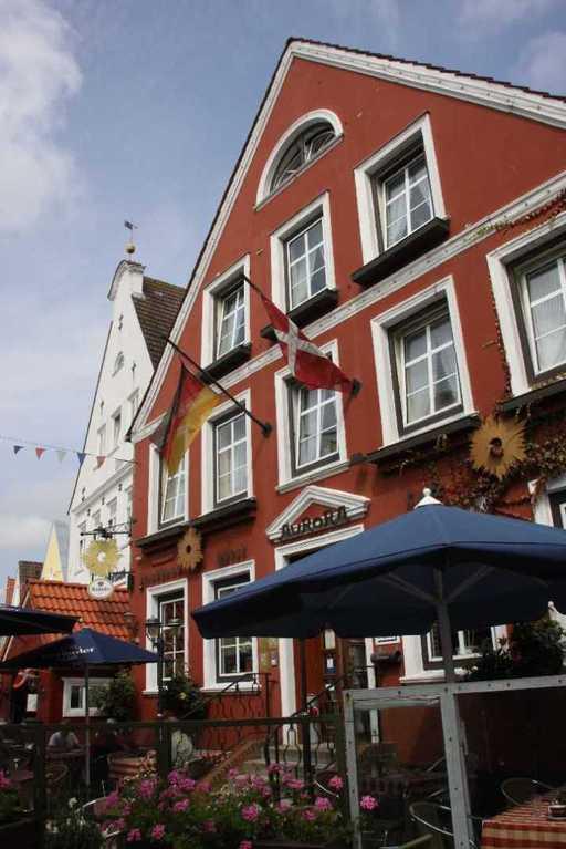 0150_06 Aug 2011_Kappeln_Landarztkneipe