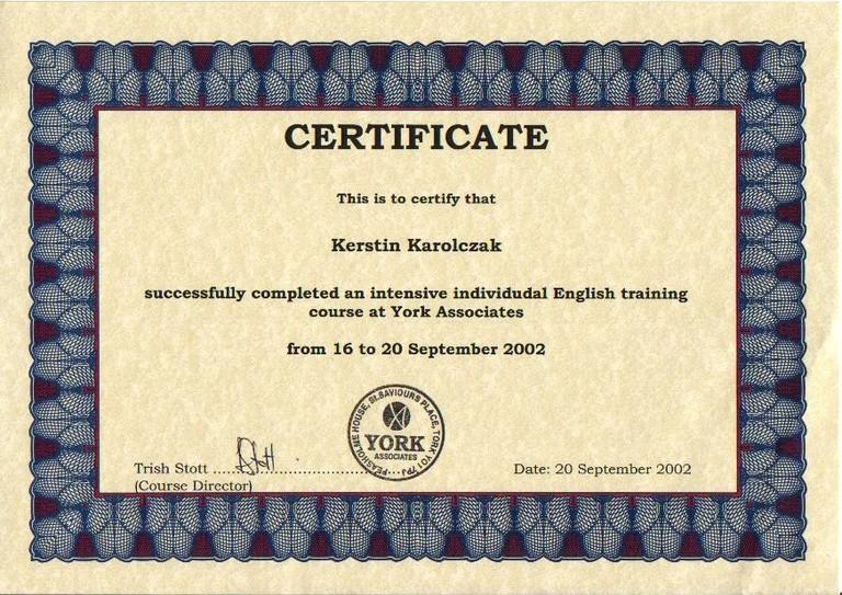 20020916_Englisch_York_UK_1