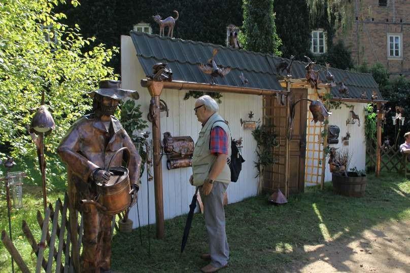 087_0280_16 Sept 2011_Gartenfest_Aussteller