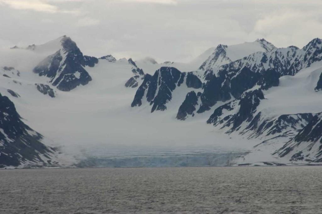 Bild 0945 - Spitzbergen, Magdalenenbucht