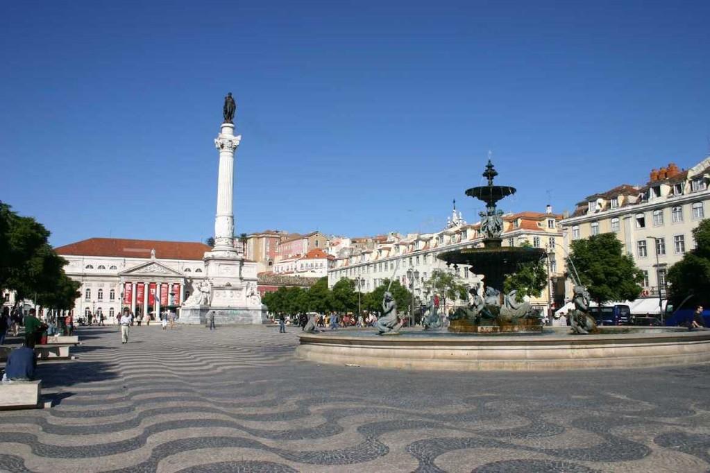 0247_31 Okt 07_Lissabon_Rossio