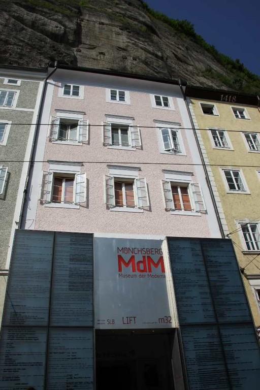 0008_21 Aug 2010_Salzburg_Mönchsberg