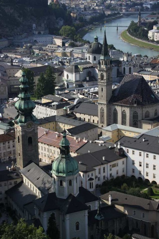 0315_21 Aug 2010_Salzburg_Festung Hohensalzburg_Aussicht