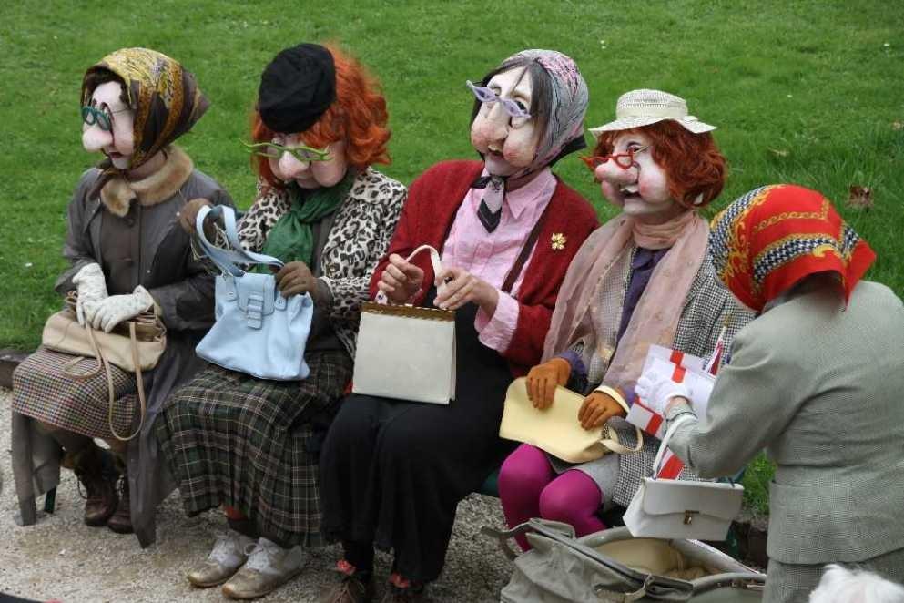 0188_22 Sept 2013_Gartenfest_Wiener Masken- und Musiktheater