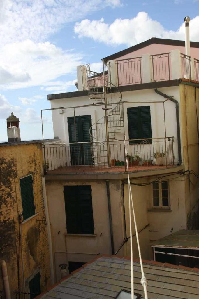 0782_11 Okt 2013_Cinque-Terre_Riomaggiore