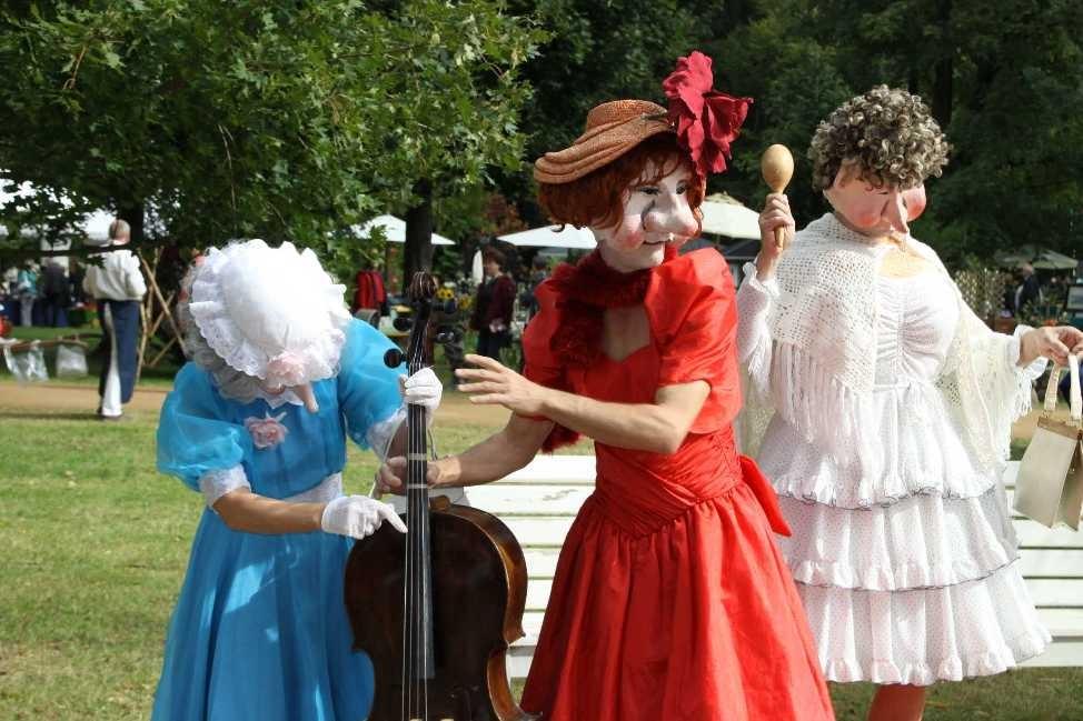 136_0461_18 Sept 2010_Gartenfest_Wiener Masken- und Musiktheater