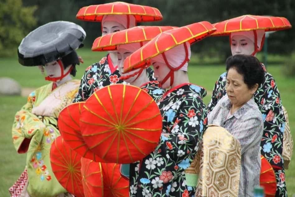 205_0538_18 Sept 2011_Gartenfest_Japan_Show_Trommel_Tanz_Orchester