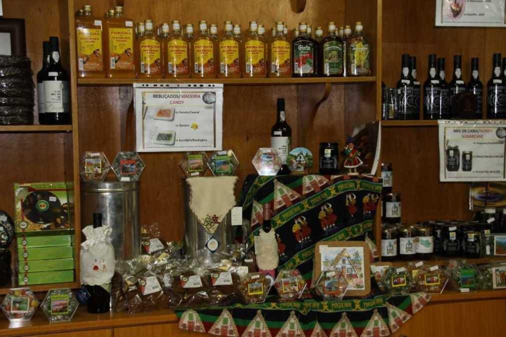 1075_14 Okt 2010_Madeira_Funchal_Mercado dos Lavradores