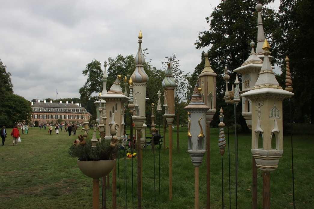 0238_22 Sept 2013_Gartenfest_Schloss Wolfsgarten_Aussteller