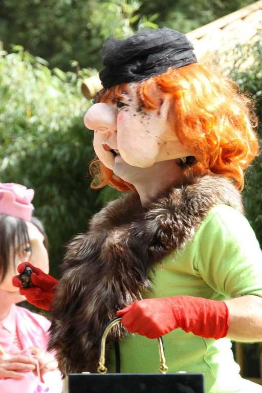 132_0456_18 Sept 2010_Gartenfest_Wiener Masken- und Musiktheater