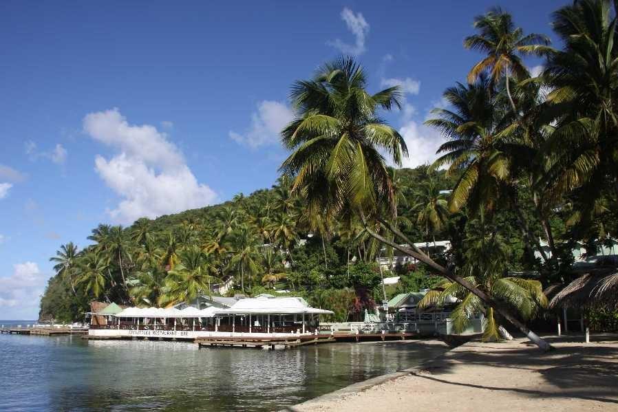 4213_06 DEZ 2013_St-Lucia_Marigot Bay