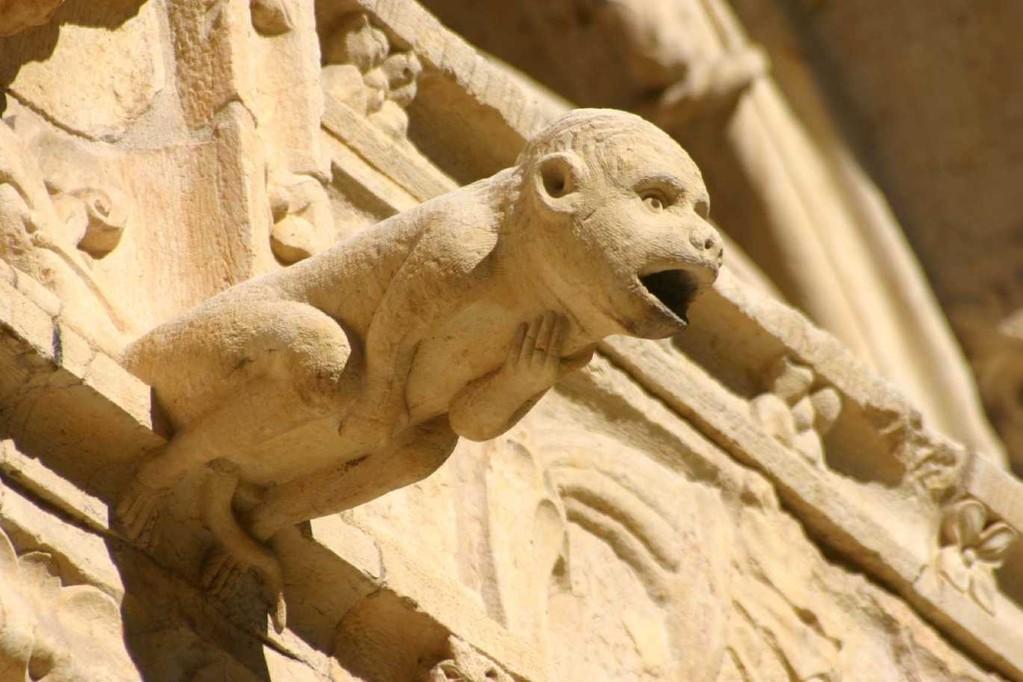 0202_31 Okt 07_Lissabon_Belem_Hieronymuskloster_Detail