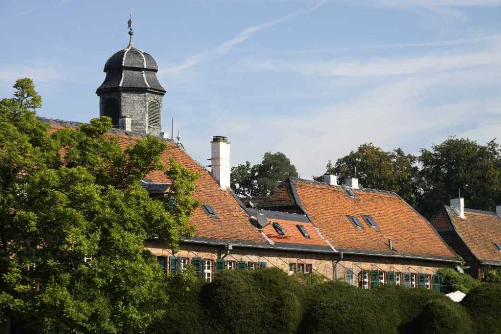 0007_22 Sept 2013_Gartenfest_Schloss Wolfsgarten