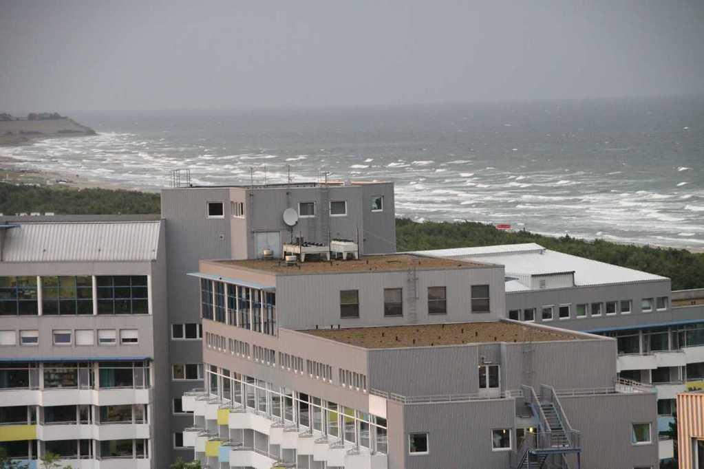 0276_23 Aug 2011_Damp_Reha-Klinik_Regenwolken