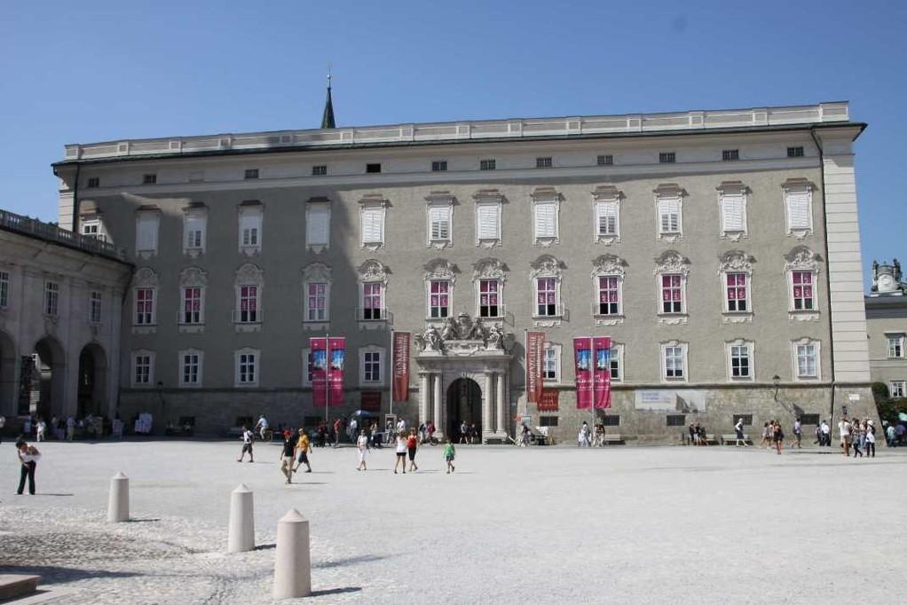 0158_21 Aug 2010_Salzburg_Residenzgalerie