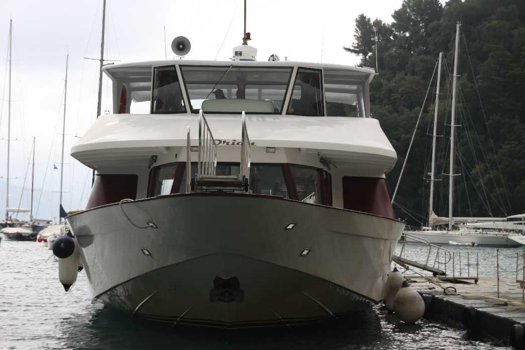 0678_10 Okt 2013_Portofino_Schnellboot