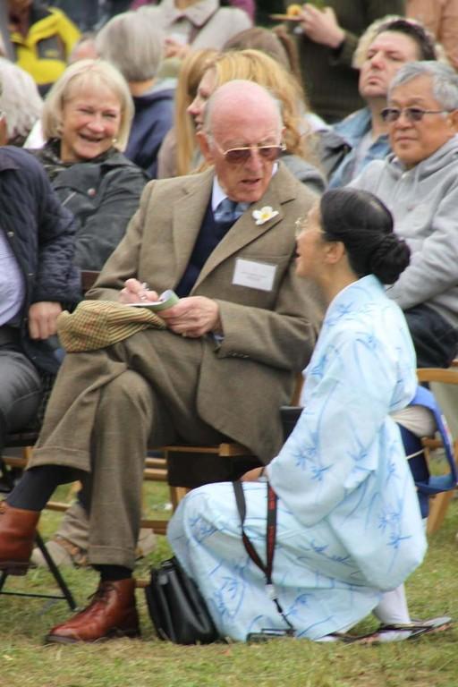 259_0559_18 Sept 2011_Gartenfest_Japan_Show_Moritz Graf von Hessen