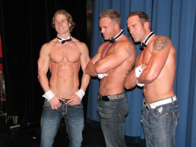 0021_14 Febr 2011_Chippendales in OF