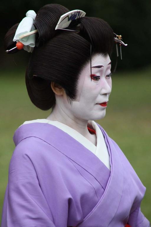 211_0556_18 Sept 2011_Gartenfest_Japan_Show_Trommel_Tanz_Orchester