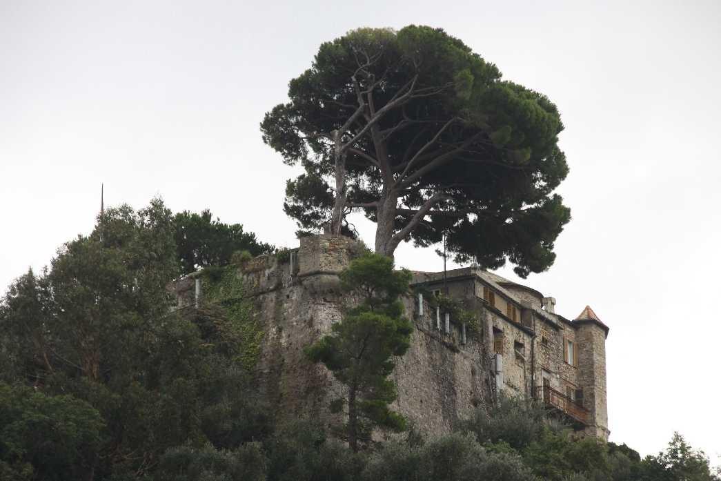 0660_10 Okt 2013_Portofino