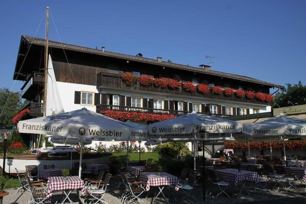 006_0165_22 Aug 2010_Chiemsee_Prien_Hotel Reinhart