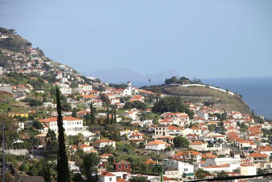 1289_14 Okt 2010_Madeira_Funchal_in den Gassen