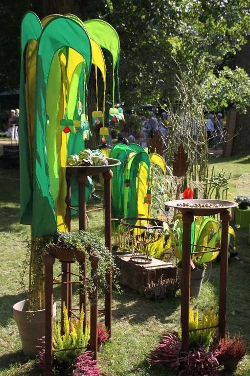 108_0409_16 Sept 2011_Gartenfest_Aussteller