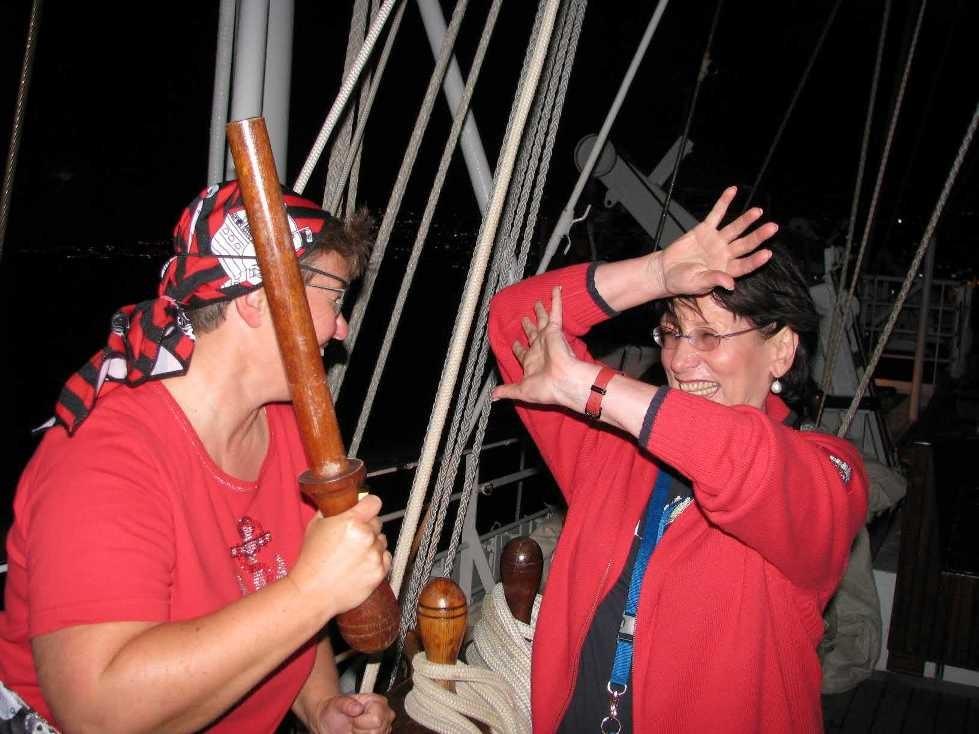 1391_14 Okt 2010_Star Flyer_Piraten-Party & Krabbenrennen