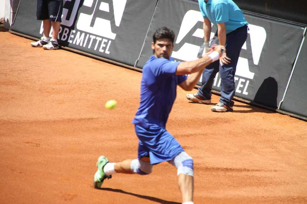 0131_26 Mai 2012_Cup of Legends_Philippoussis