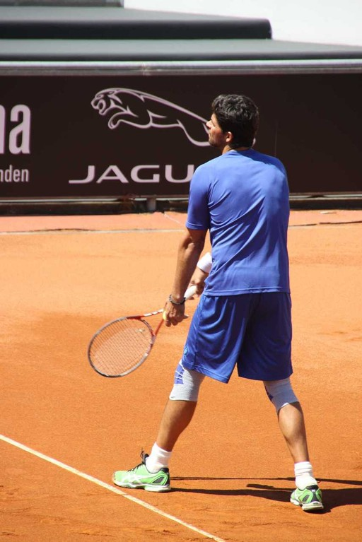 0103_26 Mai 2012_Cup of Legends_Philippoussis