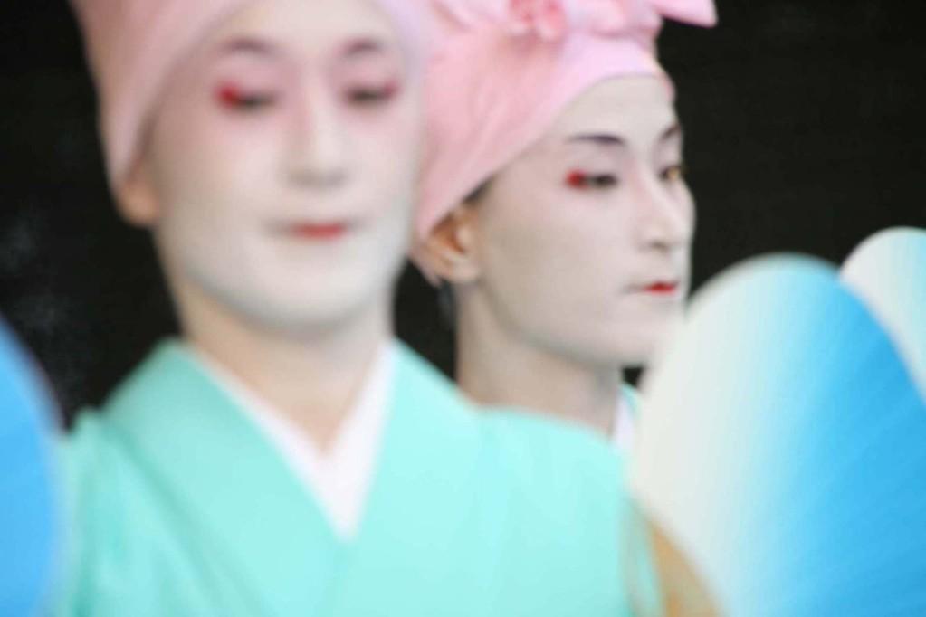 223_0590_18 Sept 2011_Gartenfest_Japan_Show_Trommel_Tanz_Orchester