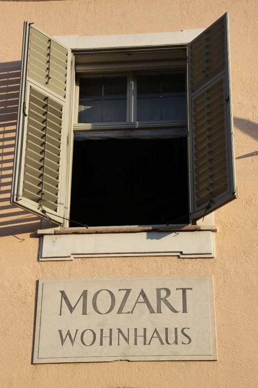 0422_21 Aug 2010_Salzburg_Mozart Wohnhaus