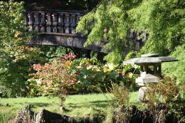 005_0014_17 Sept 2010_Gartenfest_Schlosspark